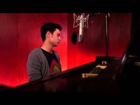 Sam Tsui - Clumsy ( Original Song ) (Lyrics in Description)