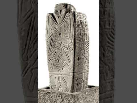 proto-indo-european-mythology-|-wikipedia-audio-article