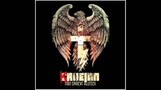 Callejon - Alles Neu