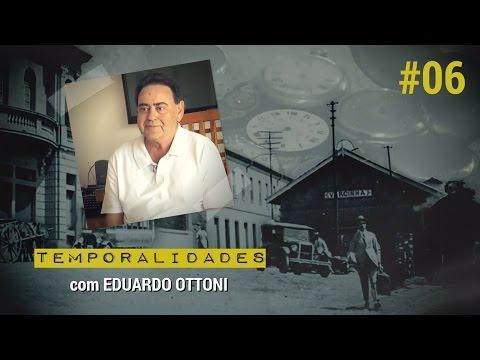 Temporalidades :: Eduardo Ottoni