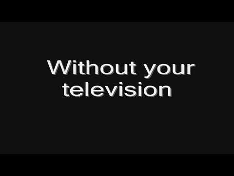 Rammstein - Stripped (karaoke version)