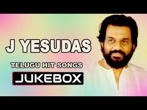Singer || K J Yesudas || 100 Years Of Indian Cinema || Special Jukebox