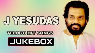 Singer || K J Yesudas || 100 Years Of Indian Cinema || Special Jukebox