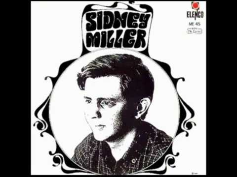 1967 - Sidney Miller (mais Brasil, do Guarani ao Guaraná - 1968 e Línguas de Fogo - 1974)
