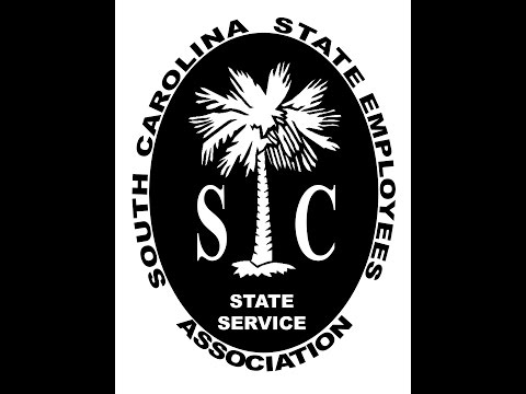 SCSEA Session With the Candidates for Governor