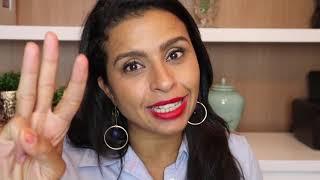 COMO GANHAR MAIS DINHEIRO 3 dicas | Flavia Mariano