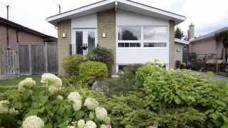 45 Baybrook Crescent Scarborough Ivy Lim