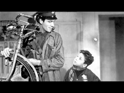 The Bicycle Thief – Off Street Parking Lyrics | Genius Lyrics