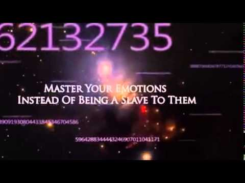 Numerologist In Dubai Free Numerology Reading For Name 2