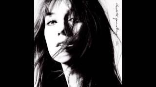 Charlotte Gainsbourg - La Collectionneuse (Official Audio)