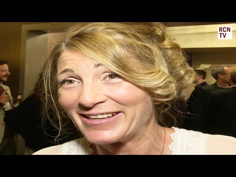 Eve Best  Love In Idleness West End