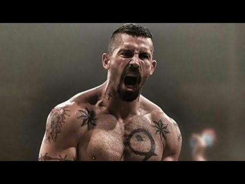 film mbc action boyka complet