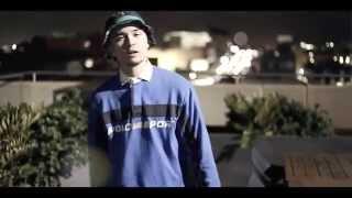 Claz - 7th Floor Blues (Music Video)