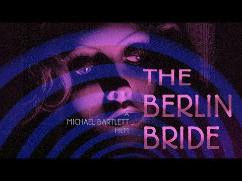 The Berlin Bride trailer