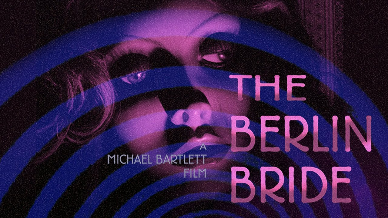 Download & Nonton Film Online The Berlin Bride (2020) HD
