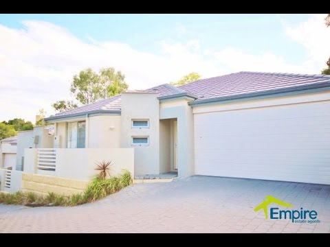 For Rent Maylands – 9/11 Kathleen Avenue. Property Management Maylands by Empire.