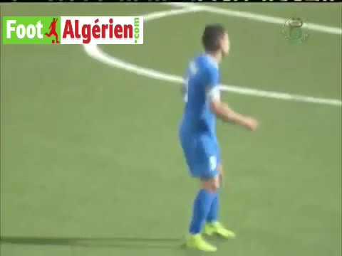 Ligue 1 Algérie (28e journée) : ES Sétif 1 - 0 CA Bordj Bou Arréridj