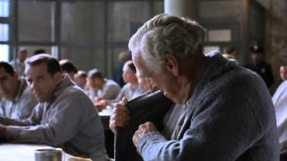 The Shawshank Redemption - Trailer