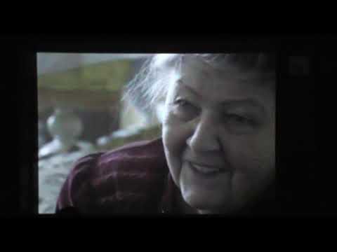Вечер памяти Тамары Владиславовны Петкевич