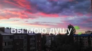 Эльбрус Джамирзоев-Тишина