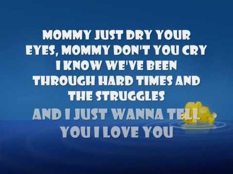 Dry Your Eyes Lyrics Sean Kingston