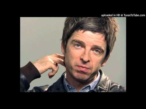Oasis - Who Feels Love? - Epic Promo Studio Version