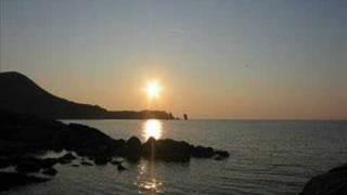 Il canto del mare- Michele Zarrillo