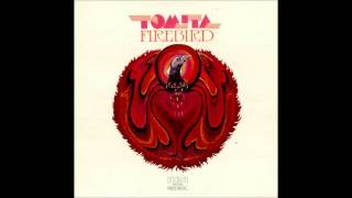 isao tomita prelude to the afternoon of a faun claude debussy