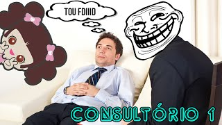 Consultório Sentimental Ep. 1