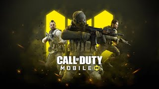Tencent Games \u0026Activision Call of Duty Mobile 2020 (1) jlnoBR battle royale free-to-play SO Android