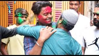 || Radhe Radhe || Music Video || Hanshraj Raghuvanshi || Love Story ||