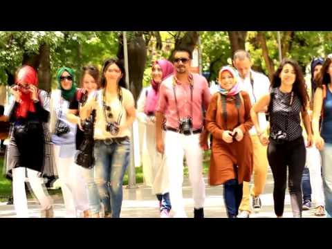 Fotoğrafçılık kursu - Ankara Sinema Akademisi