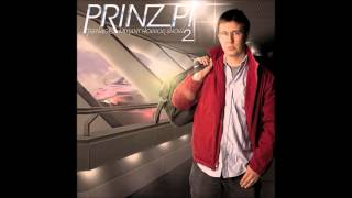 Prinz Pi - Illuminati (Album: Teenage Mutant Horror Show, Vol.2, 2009)