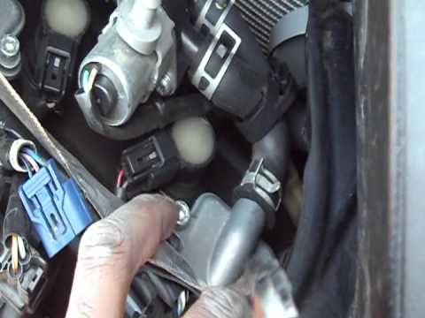 Yamaha R1 Performance Upgrade 2 Youtube