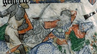 Medieval Western European Art