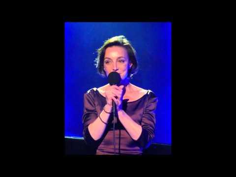 Valérie MISCHLER-La lune