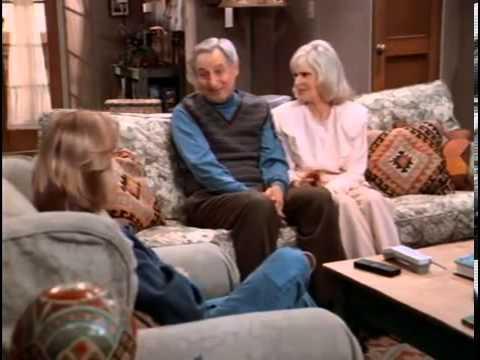 Ellen   Season 1 Episode 10   The Soft Touch