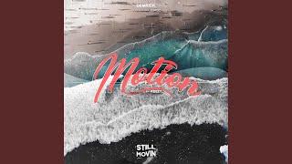 Motion (feat. Euroz)