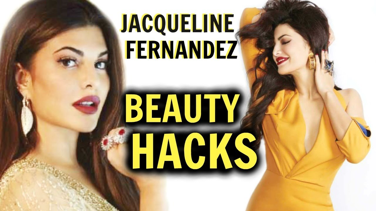 Young Hacked Jacqueline Fernandez  nude (71 images), Twitter, in bikini