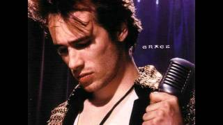 Watch Jeff Buckley Lost Highway video