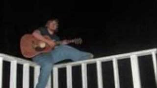 Staind - Pardon Me cover acoustic