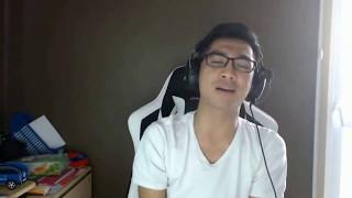 Pewpew sound effect  Nhiều khi mình đéo thể hiểu được   YouTube 720p