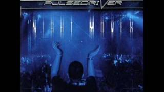 Pulsedrive(remix) - Protect Your Ears.wmv