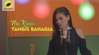 Elvy Sukaesih - Tangis Bahagia (Nia Kania Cover Video)