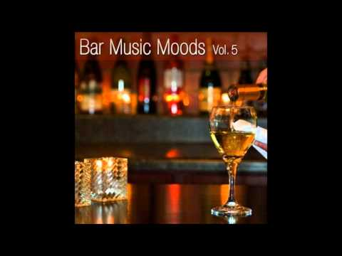 Smooth jazz coffee house music youtube for Jazz house music