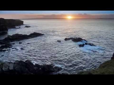 Wild North of Scotland - Trailer