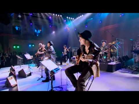Scorpions  The Zoo  Acoustica