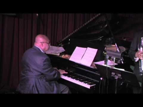 Kenny Barron Quintet - Live at the Village Vanguard - Set 1 - 6/5/13