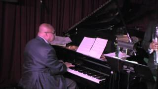 Kenny Barron Quintet - Live at the Village Vanguard - Set 1 - 6/5/13