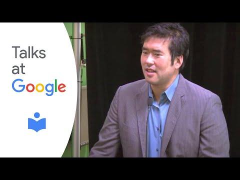Jeffrey Ma | Talks at Google